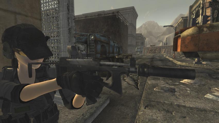 Fallout1101.jpg