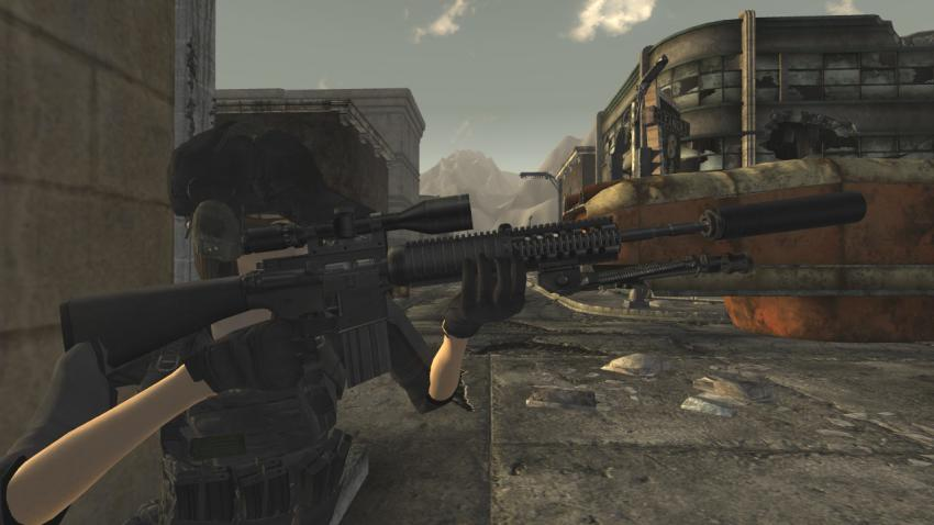 Fallout1102.jpg