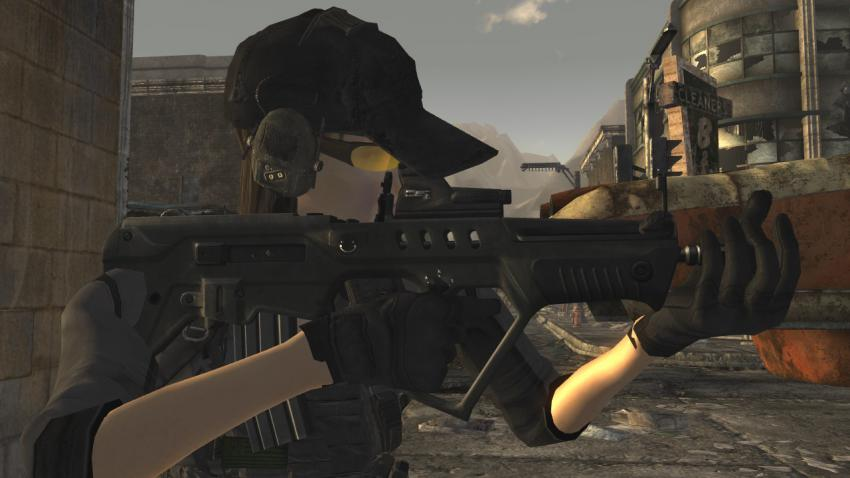 Fallout1106.jpg