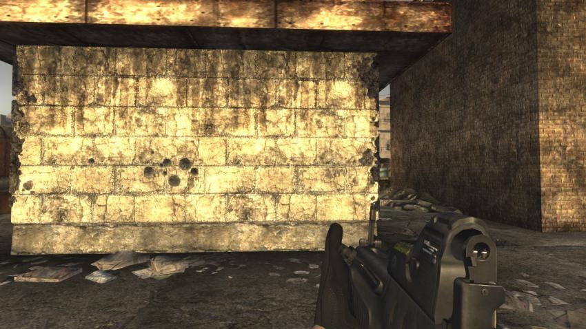 Fallout1107.jpg