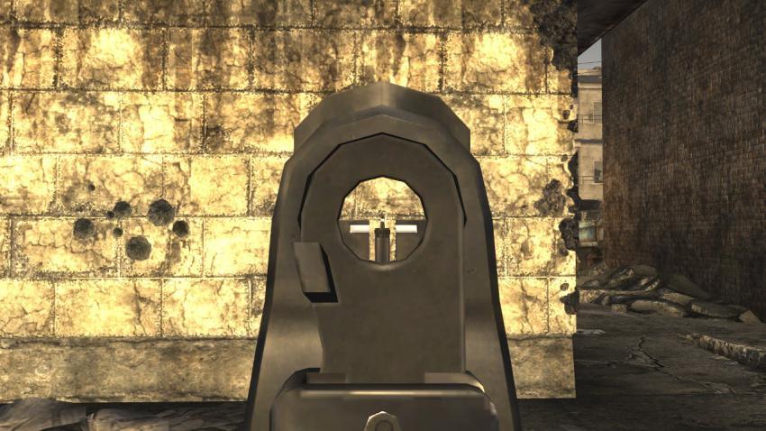 Fallout1108.jpg
