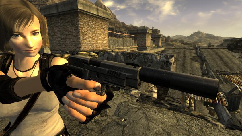 Fallout110_20120928202808.jpg