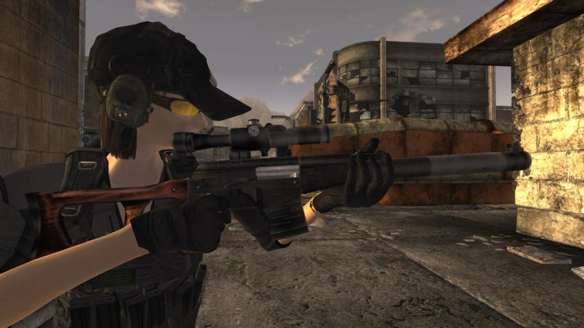 Fallout1110.jpg