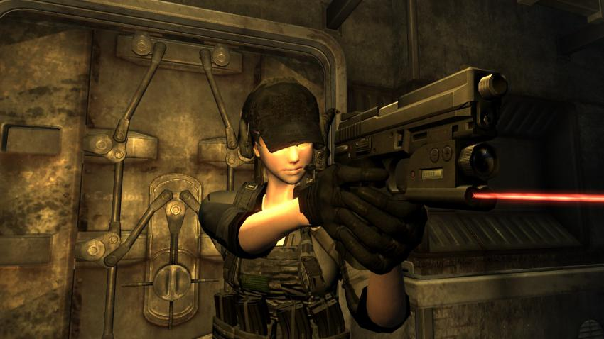 Fallout1111.jpg