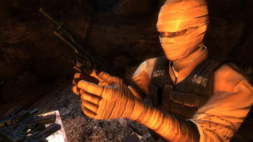 Fallout1112.jpg