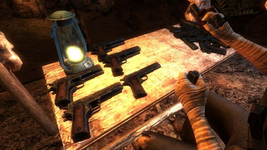 Fallout1116.jpg