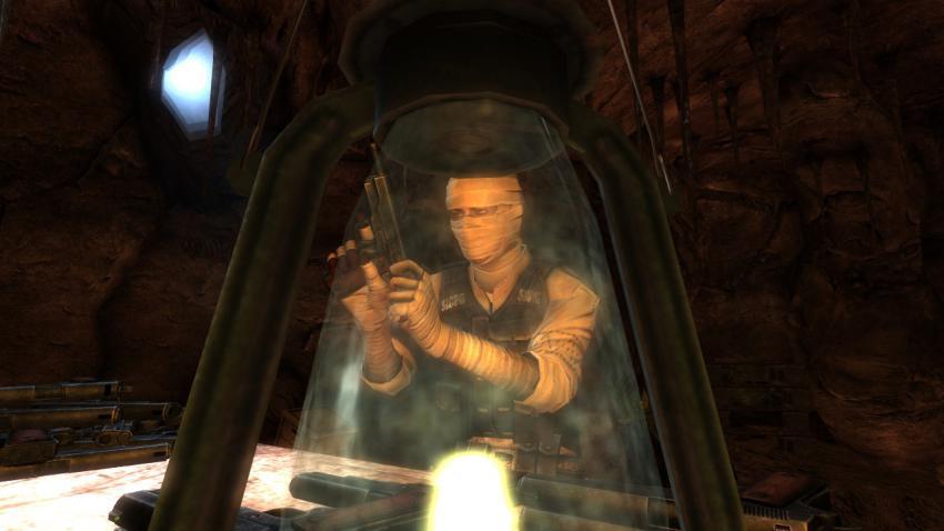 Fallout1118.jpg