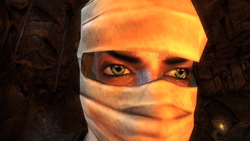 Fallout1119.jpg
