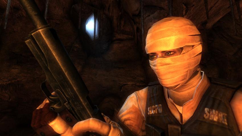 Fallout1122.jpg