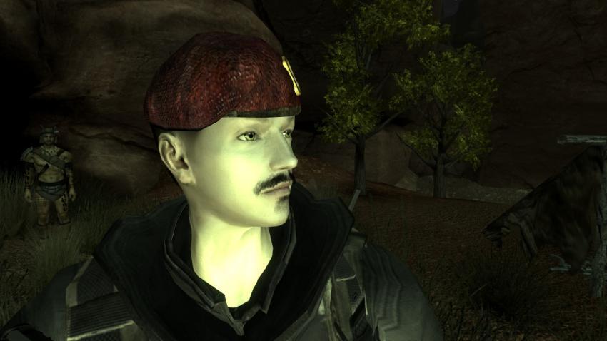 Fallout1125.jpg
