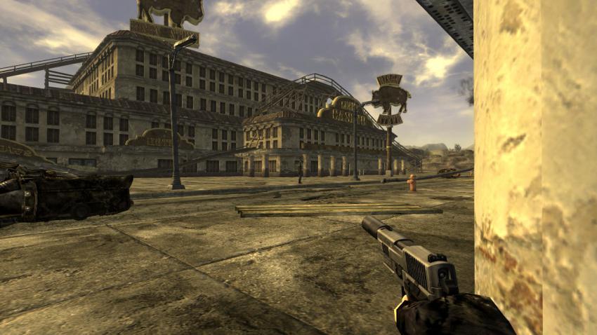 Fallout112_20120928202807.jpg