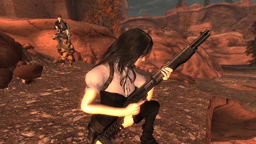 Fallout1133.jpg
