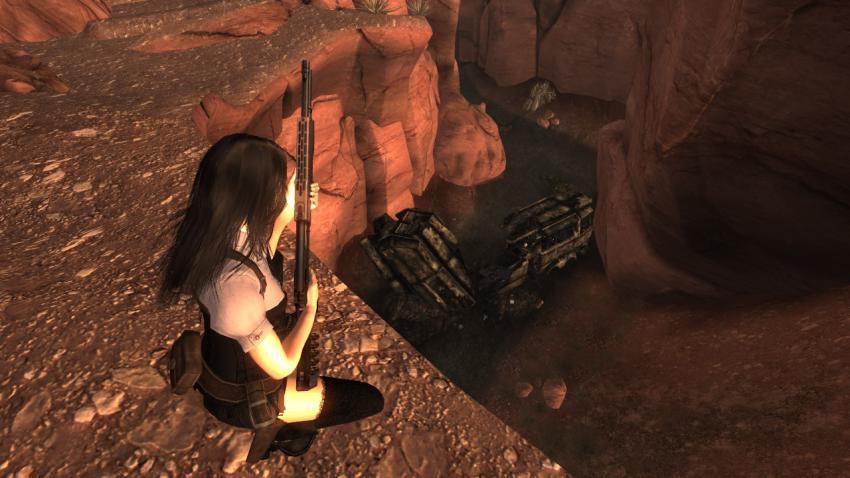 Fallout1134.jpg