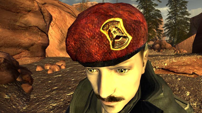 Fallout1137.jpg