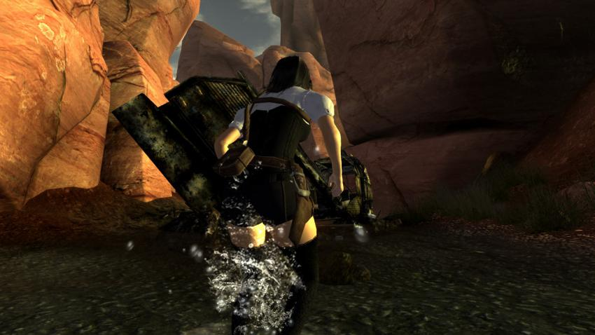 Fallout1139.jpg