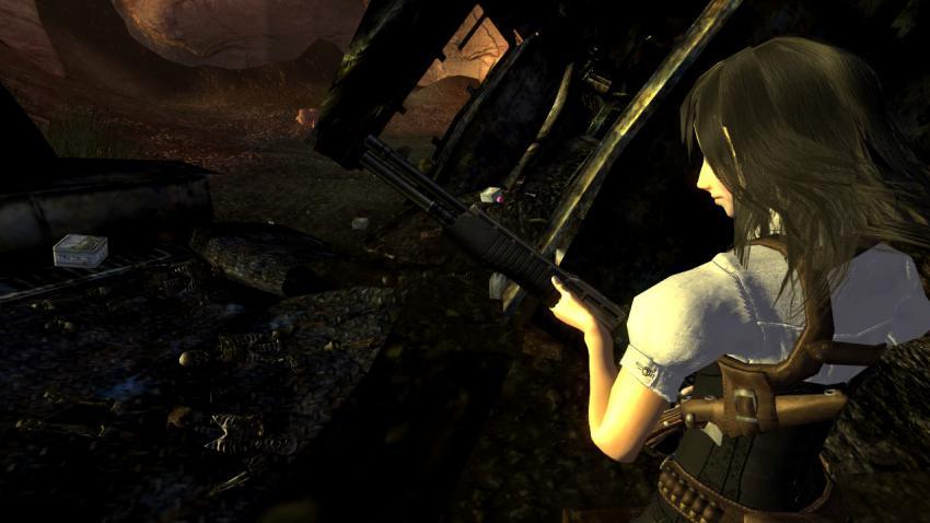 Fallout1140.jpg