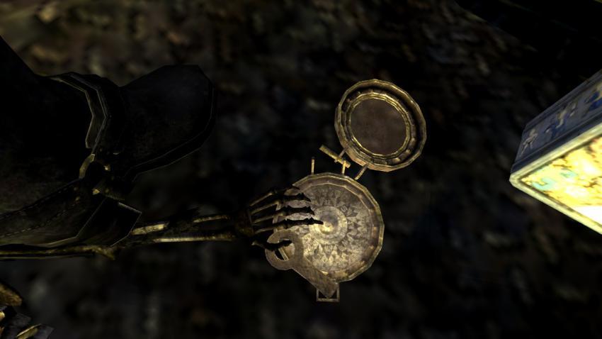 Fallout1143.jpg