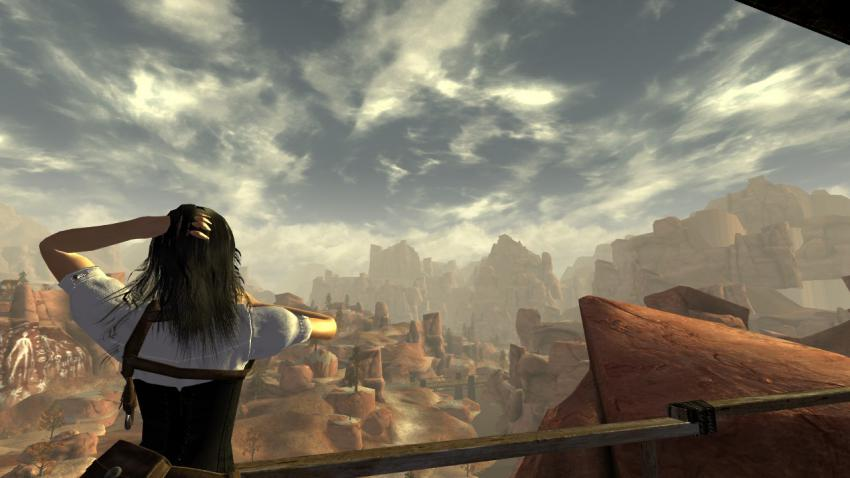 Fallout1145.jpg
