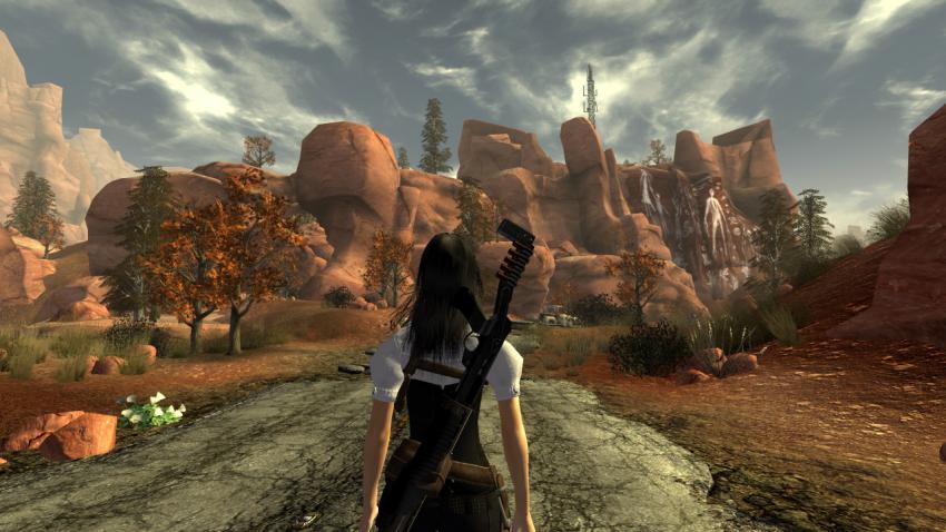 Fallout1146.jpg
