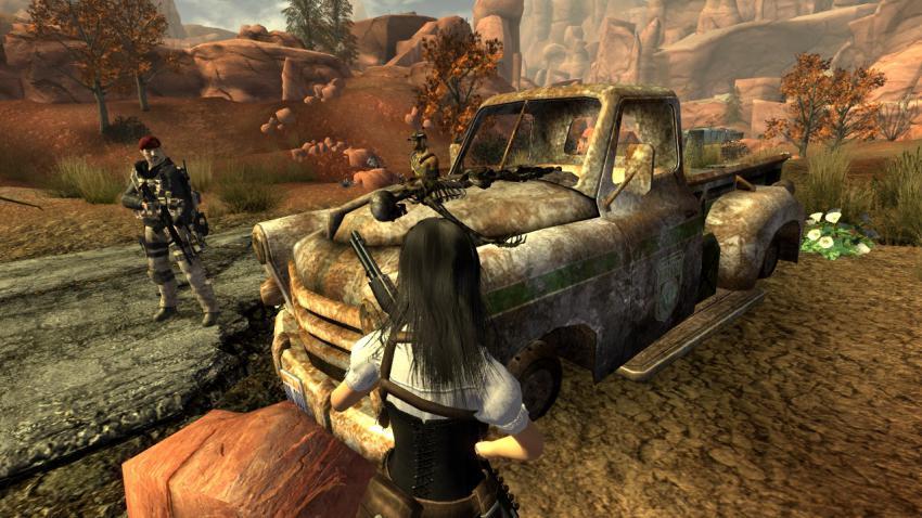 Fallout1147.jpg
