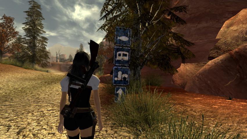 Fallout1148.jpg