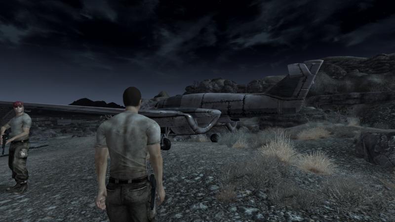 Fallout114.jpg