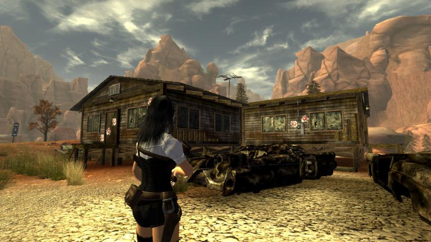Fallout1150.jpg