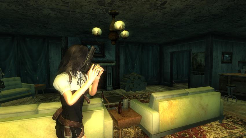 Fallout1151.jpg