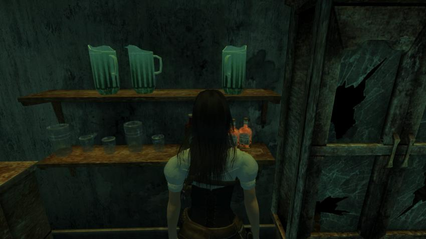 Fallout1153.jpg