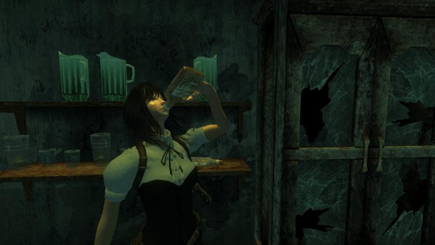 Fallout1154.jpg