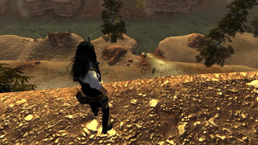 Fallout1159.jpg