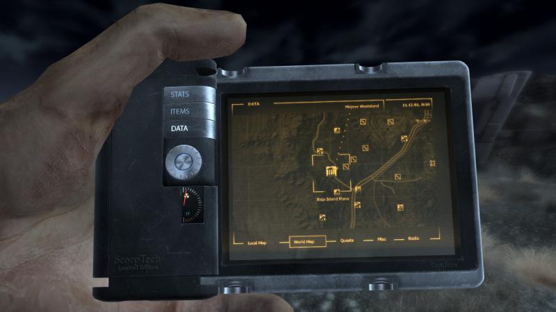 Fallout115.jpg