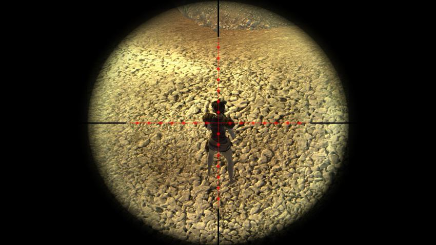 Fallout1160.jpg
