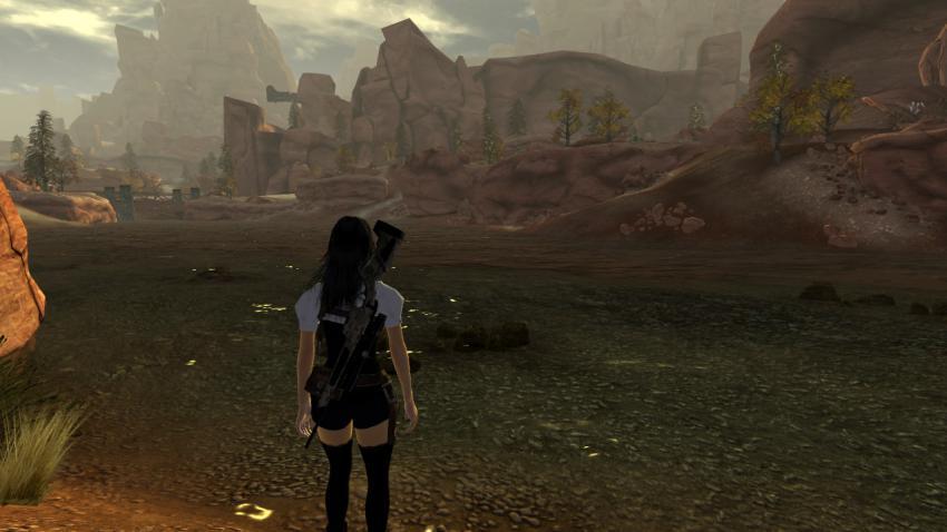 Fallout1168.jpg