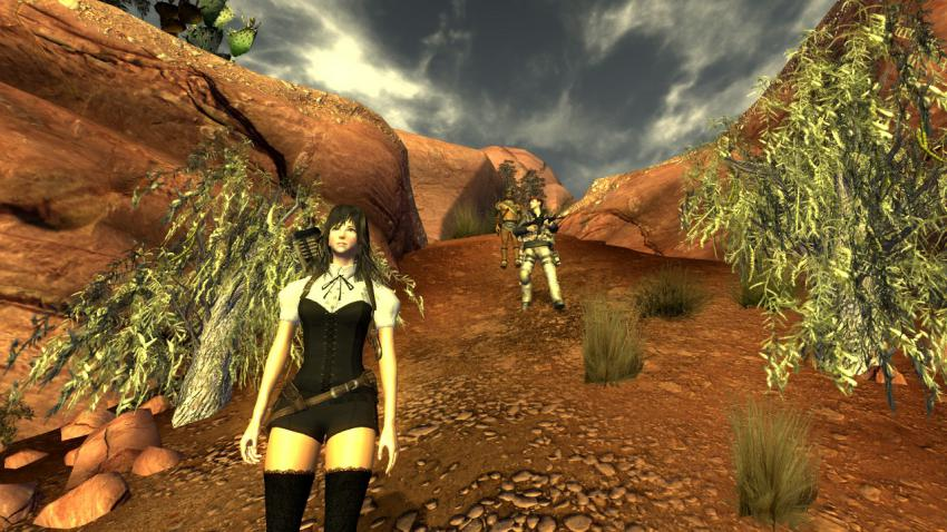 Fallout1169.jpg