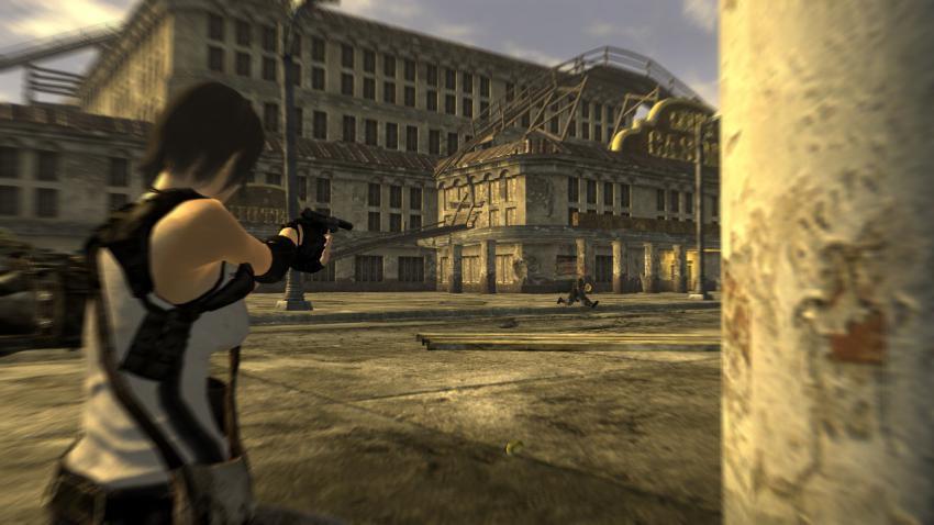 Fallout116_20120928202806.jpg