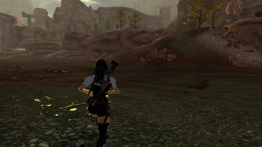 Fallout1170.jpg