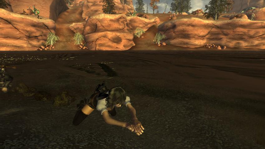 Fallout1171.jpg