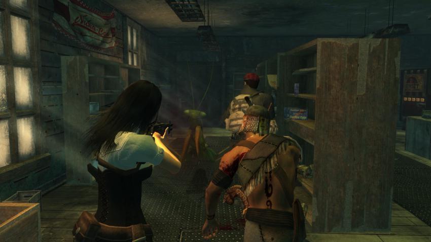 Fallout1176.jpg