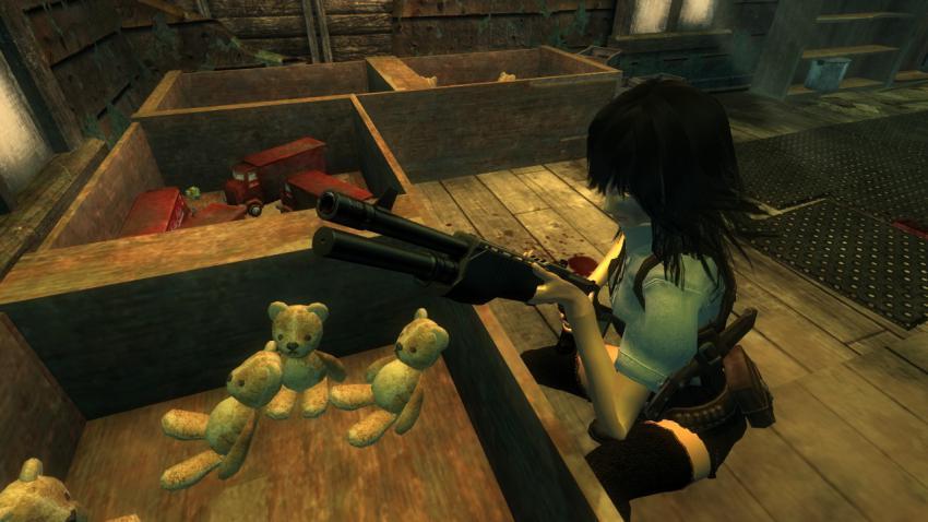 Fallout1179.jpg