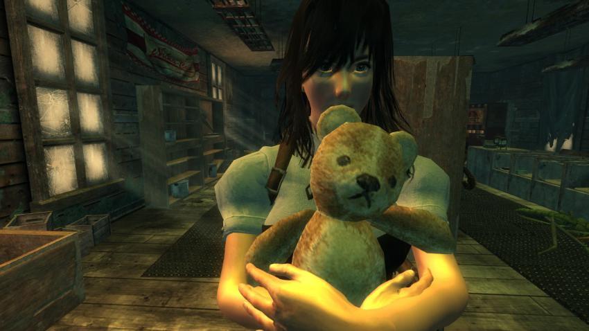 Fallout1180.jpg