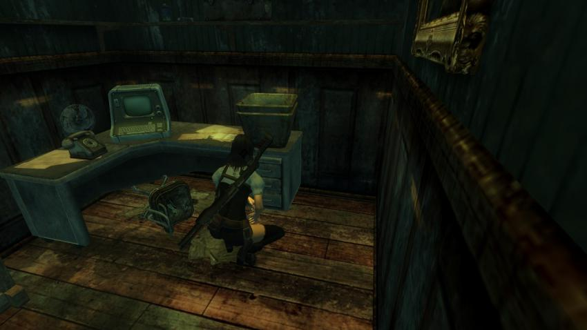 Fallout1183.jpg