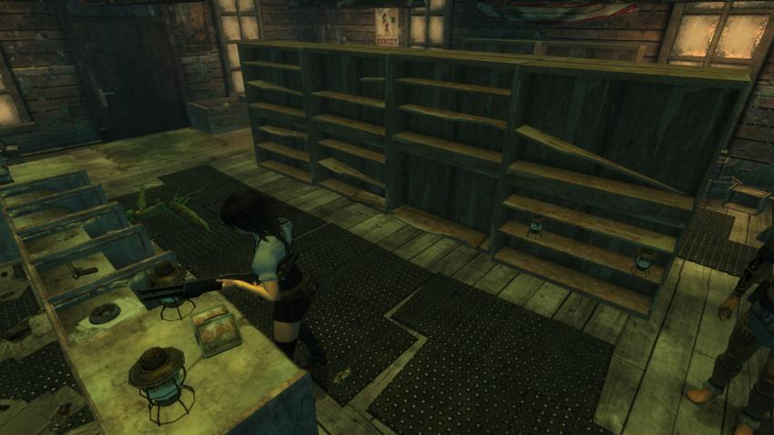 Fallout1185.jpg