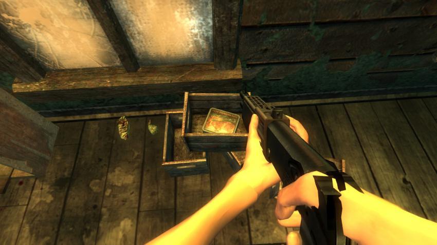 Fallout1186.jpg