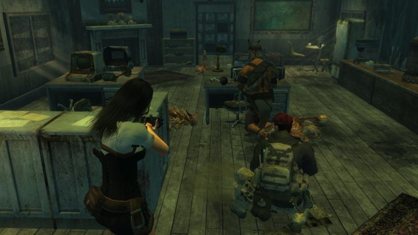 Fallout1190.jpg