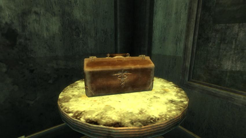Fallout1194.jpg