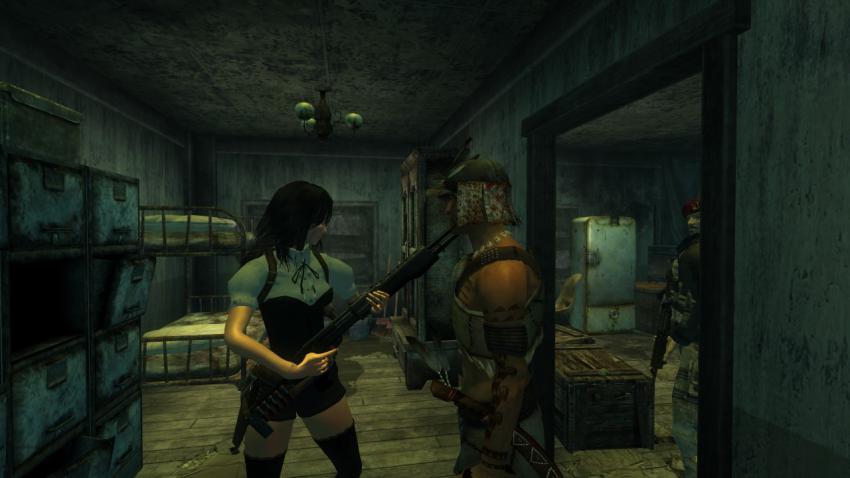 Fallout1195.jpg