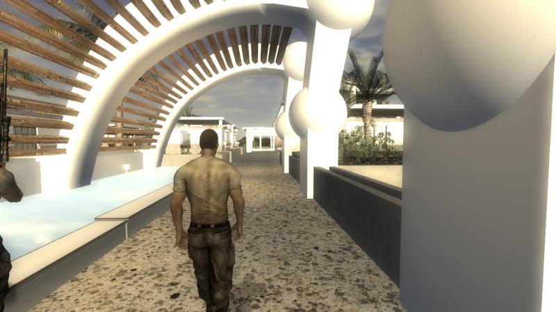 Fallout119.jpg