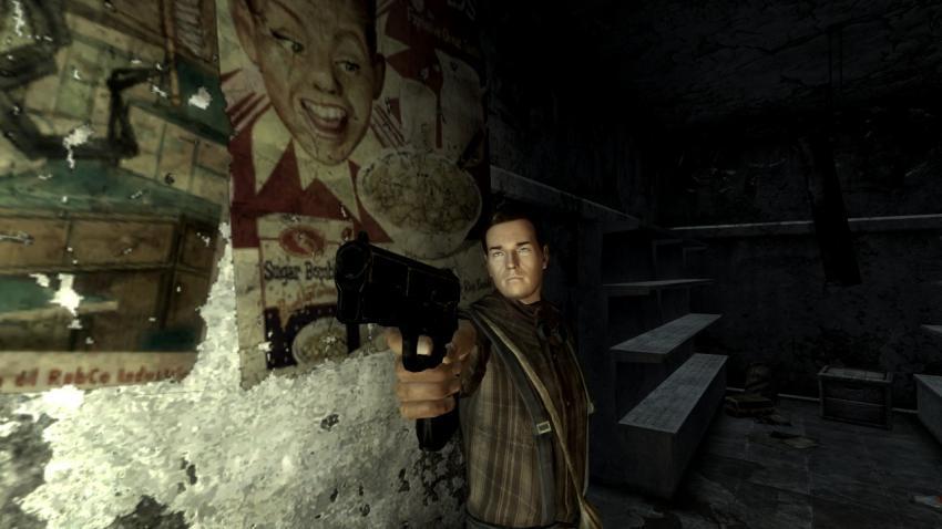 Fallout11_20120926221231.jpg