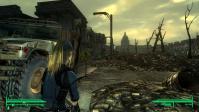 Fallout11.jpg